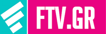 FTV | Follow TV