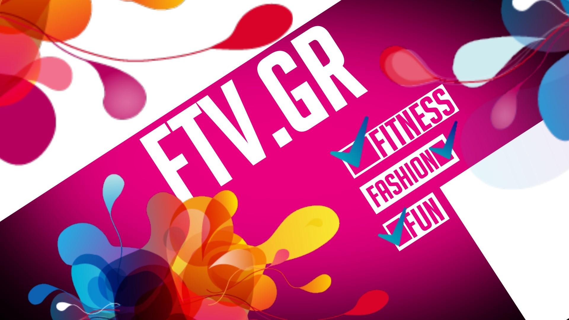 #FTV.GR PROMO VIDEO